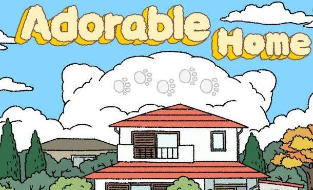 tipps Adorable Home-Tricks Anleitung