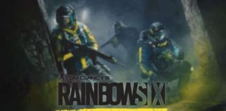 trofei Rainbow Six Extraction Obiettivi
