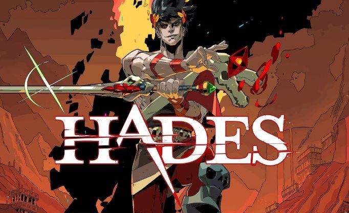 trofeos de Hades logros