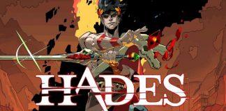 trophées Hades réalisations