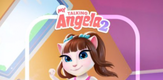 Trucos de My Talking Angela 2 guía