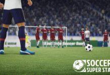 Trucos de Soccer Super Star guía