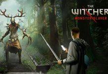 Trucos de The Witcher Monster Slayer guía