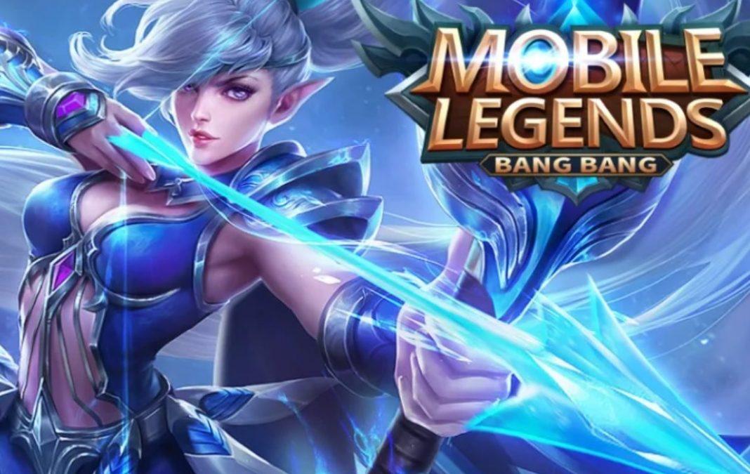 códigos Mobile Legends Bang Bang