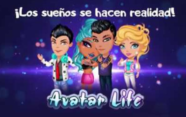 códigos de Avatar Life
