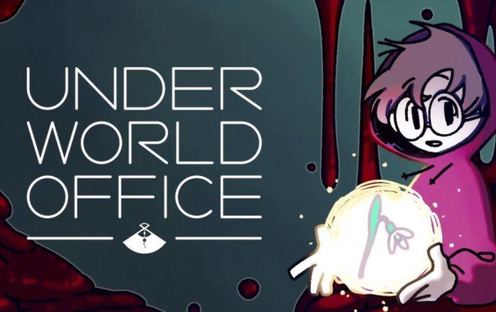 Guía de Underworld Office