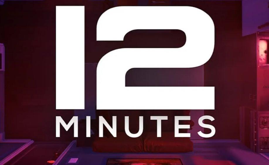 Guía de trofeos de Twelve Minutes logros