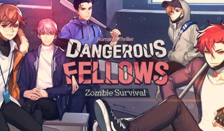 Guida ai Dangerous Fellows