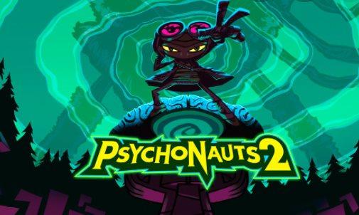 Psychonauts 2-Trophäen