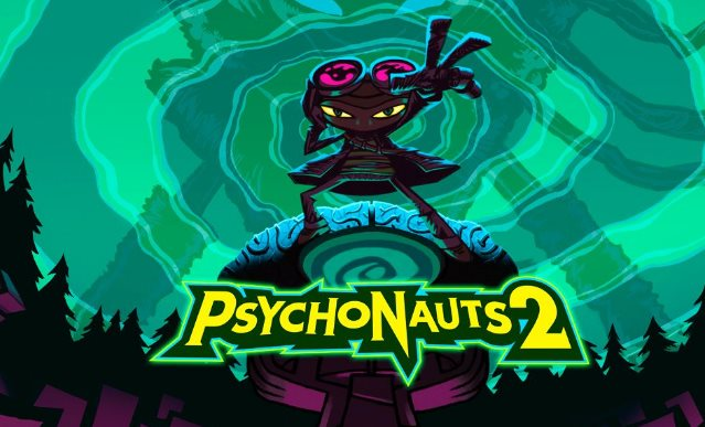 trofei di Psychonauts 2 Obiettivi