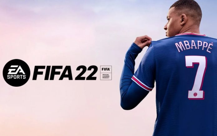 FIFA 22 Trophy Guide (All Achievements)