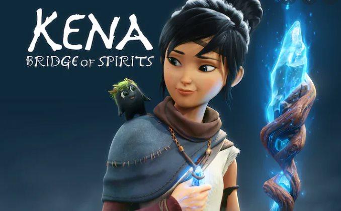 Kena: Bridge of Spirits Trophy guide (Complete Achievements)