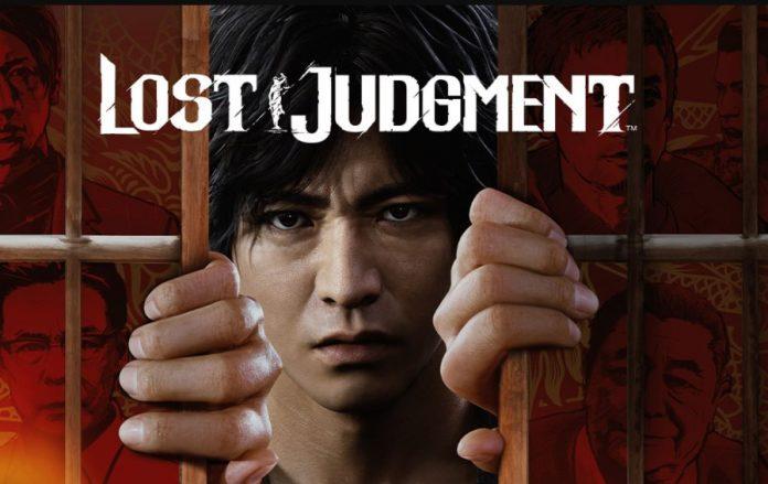 Lost Judgment Trophy Guide (Complete Achievements)