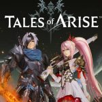 Tales of Arise Rezeptort