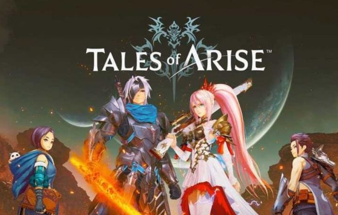 Tales of Arise Trophy Guide (Complete Achievements