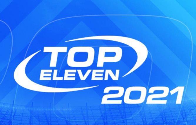 dinero gratis en Top Eleven 2021 presupuesto ilimitado