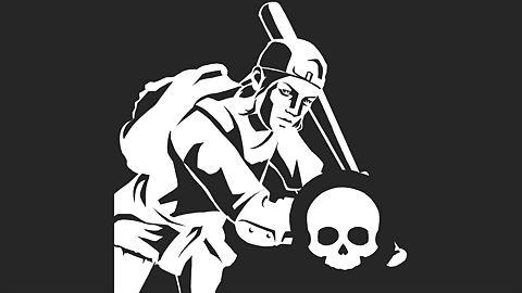 À la guerre sans fusil