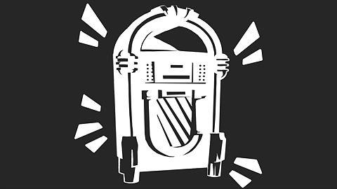 Héros de Jukebox