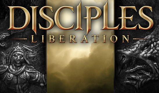 trofeos de Disciples Liberation logros