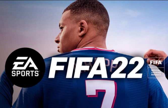 trofeos de FIFA 22 logros