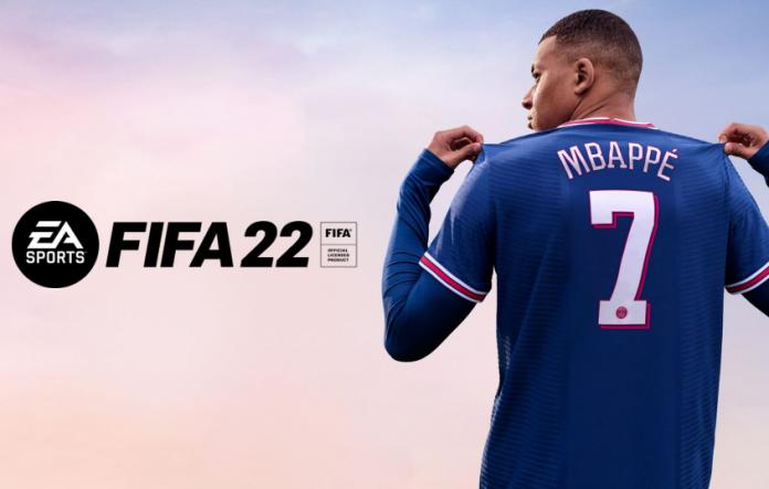 trophées FIFA 22 réalisations