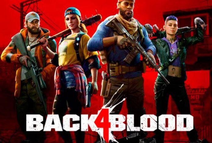 trophees-back-4-blood-succes