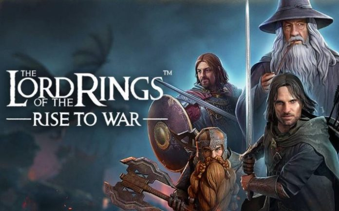 trucchi-di-the-lord-of-the-rings-war-guida