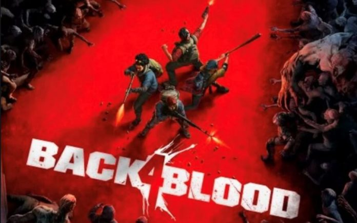 Back 4 Blood-Trophäen (Achievement-Liste)