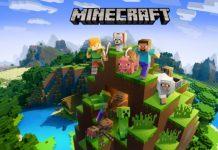 Cuentas Premium gratis de Minecraft