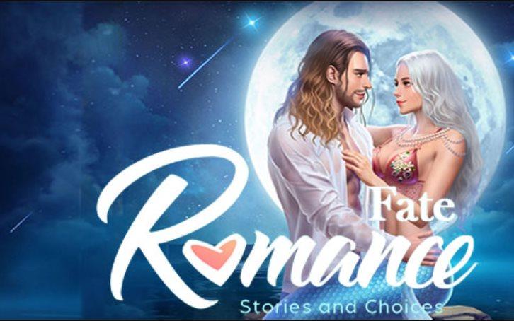 códigos de Romance Fate