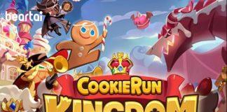 cookie-run-kingdom-zutaten-leitfaden-cookie-liste-und-zusammensetzung