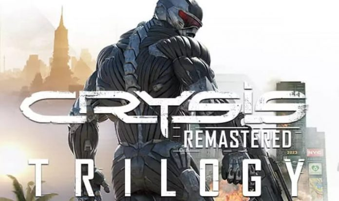 crysis-remastered-trilogy-trophy-guide-achievements