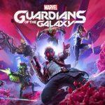 guardians-of-the-galaxy-trophaen-leitfaden-achievement-liste