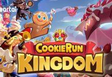 ingredientes-de-cookie-run-kingdom-lista-y-composicion-de-galletas