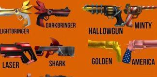 mm2-guide-des-armes-divines-dans-murder-mystery-2-tous-les-godlys