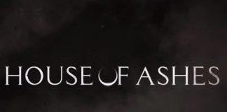 the-dark-pictures-anthologyhouse-of-ashes-trophaen-achievement-liste