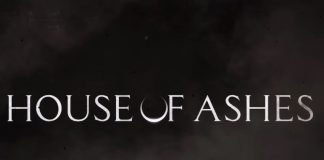 trofei per The Dark Pictures Anthology: House of Ashes
