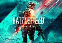 trofeos-de-battlefield-2042-logros