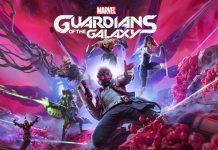 trofeos-de-guardians-of-the-galaxy-logros