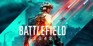 trophees-battlefield-2042-succes