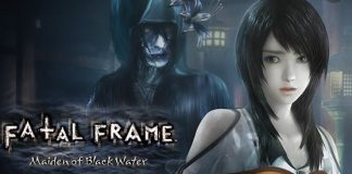 -trophees-fatal-frame-maiden-of-black-water-succes